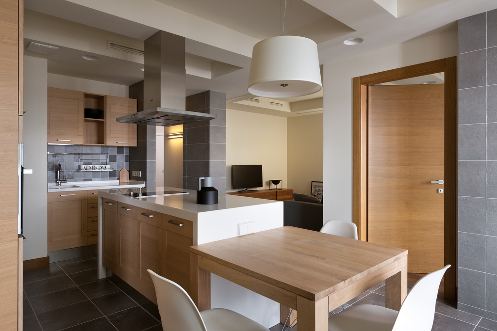 Amazing Kitchen Design And Layout 62 on Home Designing Inspiration with Kitchen Design And Layout