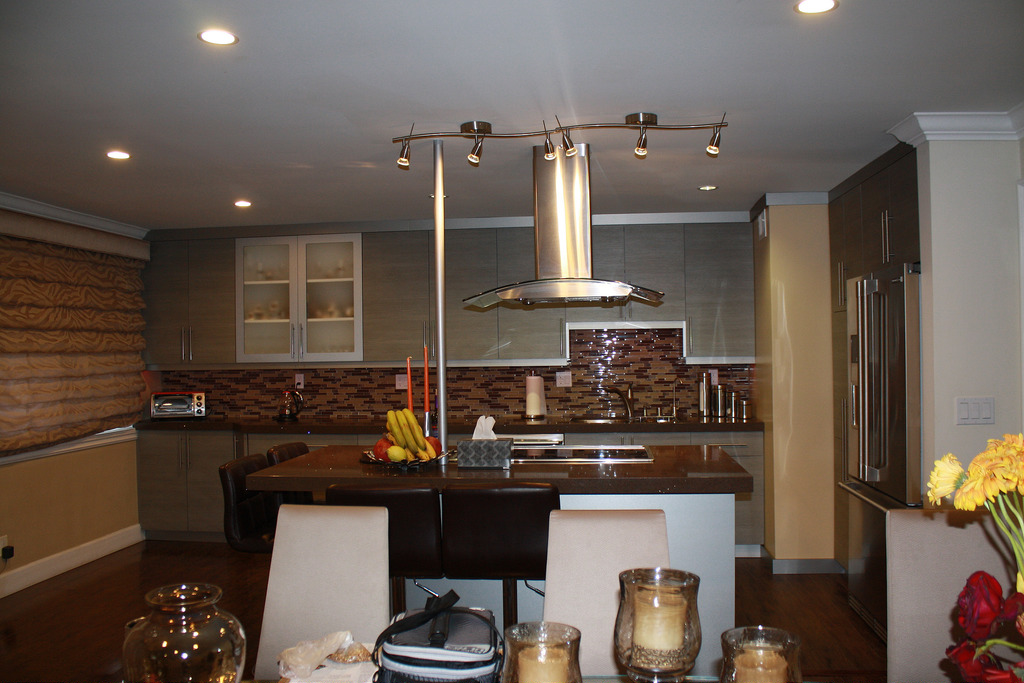 Amazing Kitchen Design Layout 28 For Your Home Design Furniture Decorating with Kitchen Design Layout