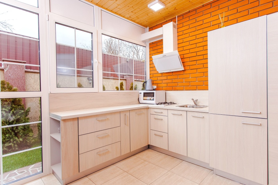 Amazing Model Kitchen Image 30 For Your Home Decoration For Interior Design Styles with Model Kitchen Image