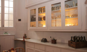 Awesome Country Kitchen Cabinets 21 on Designing Home Inspiration with Country Kitchen Cabinets