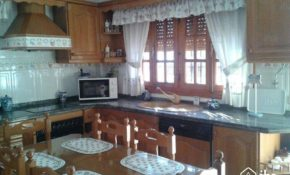 Awesome Kitchen Design 6m X 4m 24 on Home Decoration Ideas Designing with Kitchen Design 6m X 4m