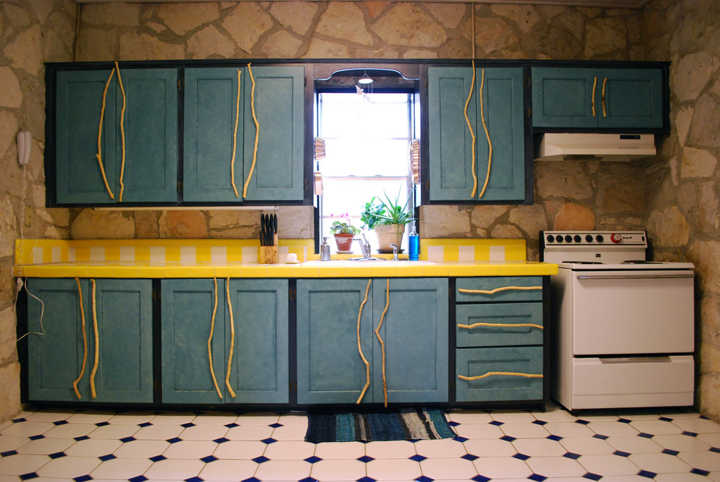 Awesome Kitchen Design And Layout 99 For Home Decoration For Interior Design Styles with Kitchen Design And Layout