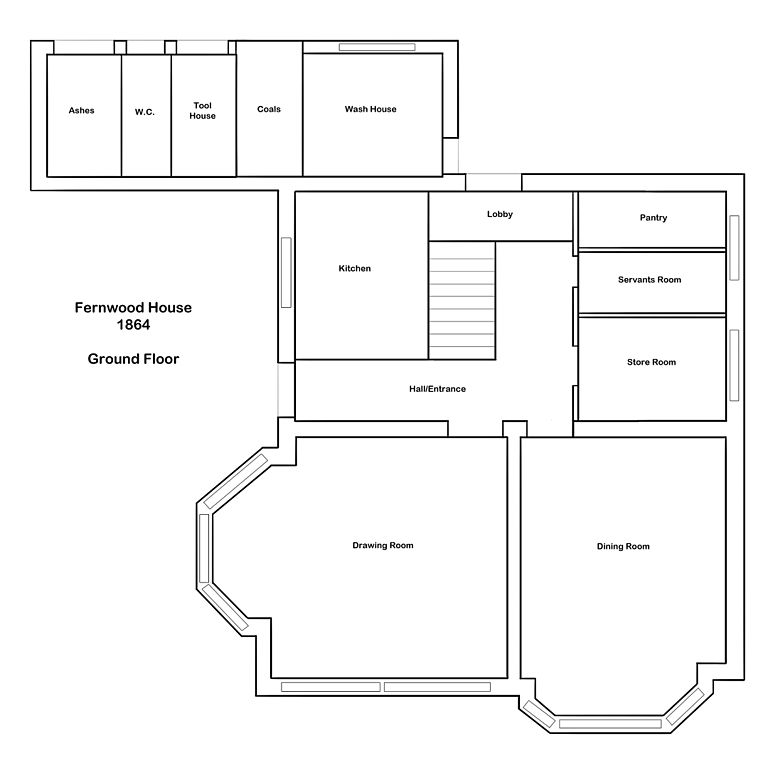 Awesome Kitchen Design Layout 36 on Interior Design For Home Remodeling with Kitchen Design Layout