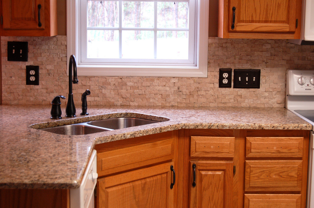Awesome Kitchen Makeover Ideas 84 For Your Home Design Planning with Kitchen Makeover Ideas
