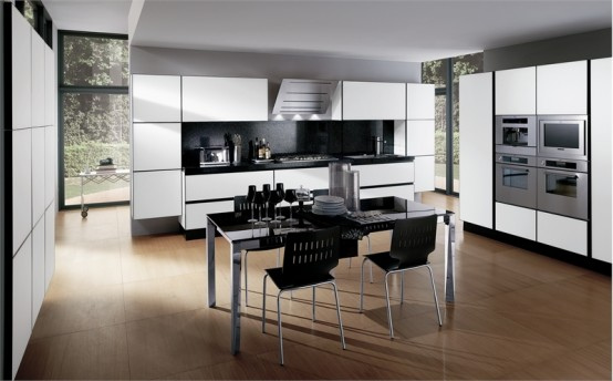 Awesome Kitchen Room Design Ideas 81 on Home Design Ideas with Kitchen Room Design Ideas