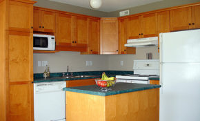Awesome Kitchen Style Image 66 For Your Small Home Remodel Ideas with Kitchen Style Image