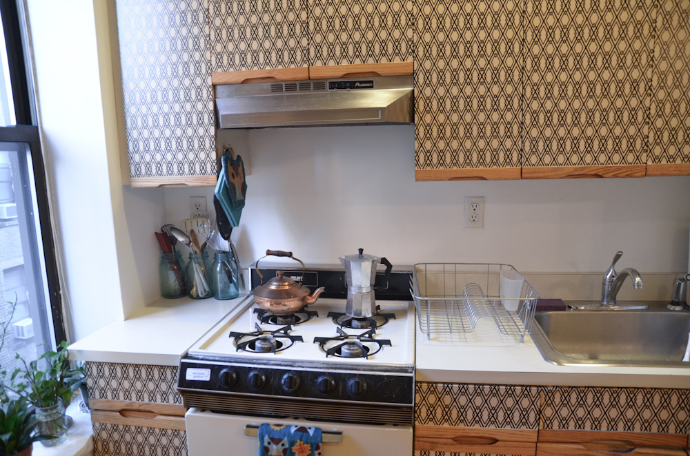 Beautiful Kitchen Makeover Ideas 65 In Home Design Ideas with Kitchen Makeover Ideas