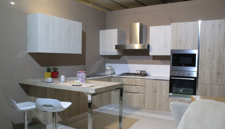 Beautiful Model Kitchen Design 64 For Small Home Decoration Ideas with Model Kitchen Design