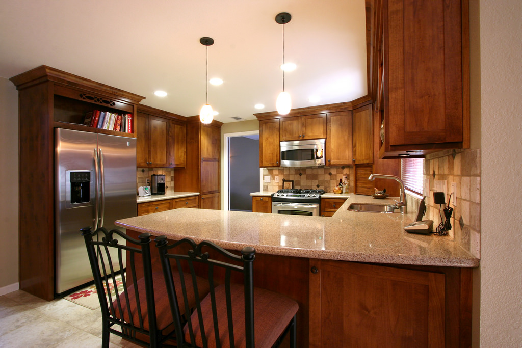 Beautiful Old Home Kitchen Remodel 23 For Your Inspiration Interior Home Design Ideas with Old Home Kitchen Remodel