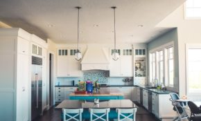 Beautiful Search Kitchen Designs 78 For Home Decoration Planner with Search Kitchen Designs