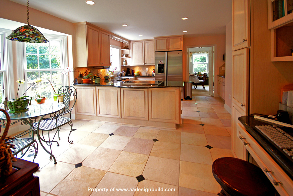 Best Ideas For The Kitchen Design 14 on Home Decoration Planner with Ideas For The Kitchen Design