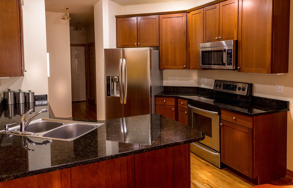 Best Kitchen And Cabinets 29 on Home Decoration Ideas with Kitchen And Cabinets