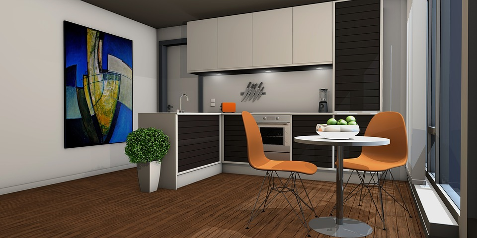 Best Kitchen Design For Small Apartment 39 In Home Design Ideas with Kitchen Design For Small Apartment