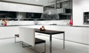 Best Kitchen Room Design Ideas 13 For Your Home Design Ideas with Kitchen Room Design Ideas