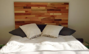 Brilliant Easy Diy Projects For Bedroom 88 In Designing Home Inspiration with Easy Diy Projects For Bedroom