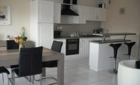 Charming Kitchen Design 60s 31 For Your Home Decoration Ideas with Kitchen Design 60s