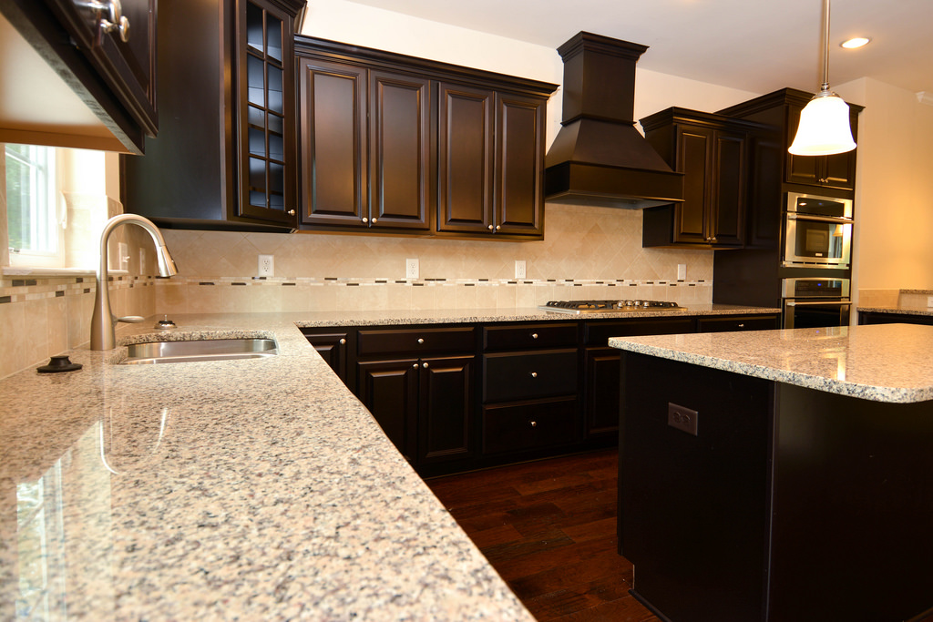 Charming New Model Kitchen 92 In Home Decoration For Interior Design Styles with New Model Kitchen