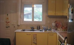 Cool Country Kitchen Cabinets 76 on Inspiration To Remodel Home with Country Kitchen Cabinets