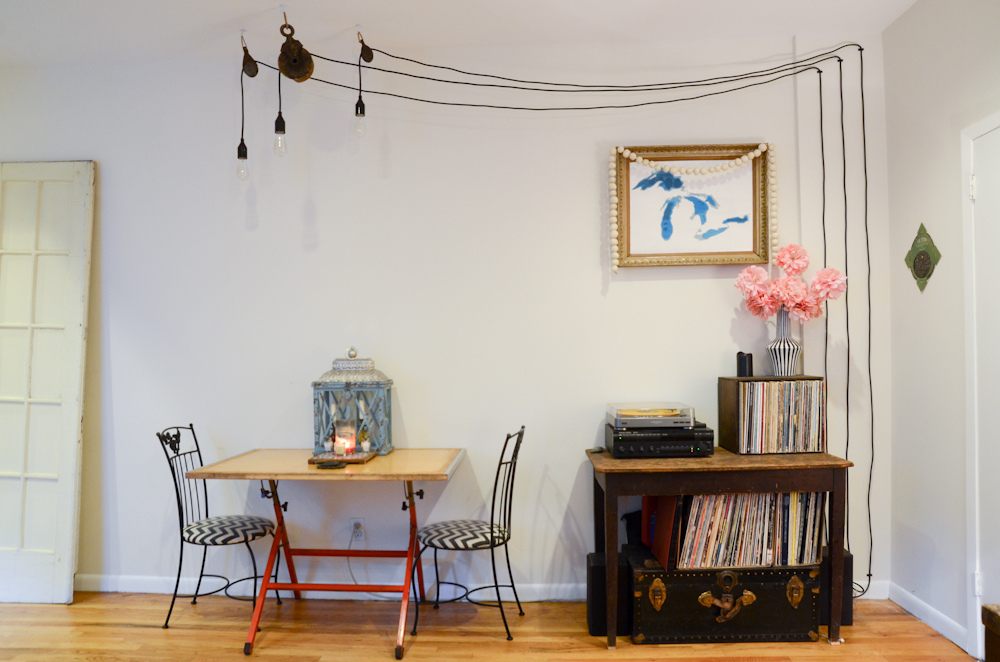 Cool Diy Room 80 For Interior Decor Home with Diy Room