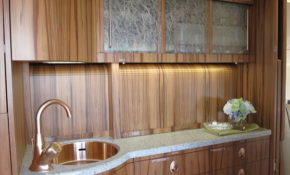 Cool Galley Kitchen Designs 90 For Your Home Decoration Ideas Designing with Galley Kitchen Designs