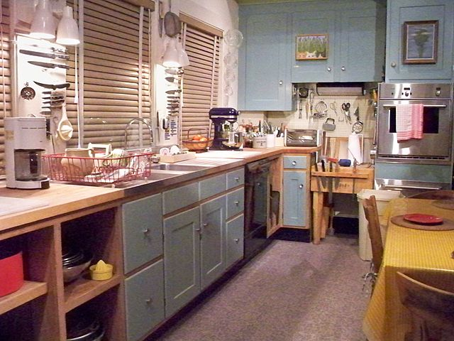 Cool House Kitchen Model 59 For Your Home Remodeling Ideas with House Kitchen Model