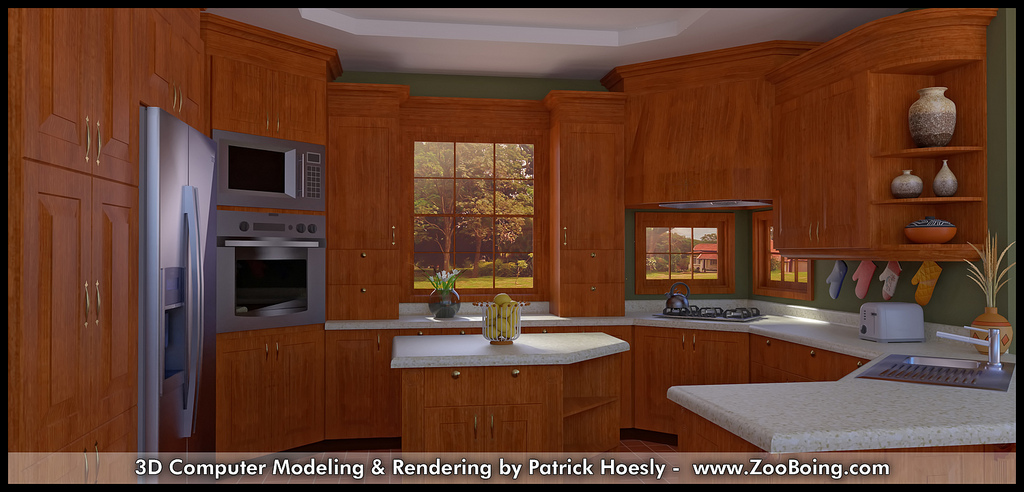 Cool Kitchen Cupboard Designs Images 60 For Interior Designing Home Ideas with Kitchen Cupboard Designs Images