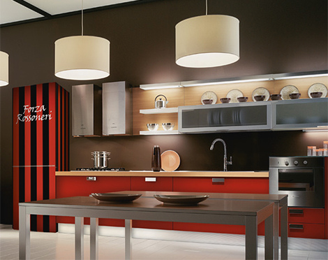 Cool Kitchen Decor Ideas 20 In Home Remodel Ideas with Kitchen Decor Ideas