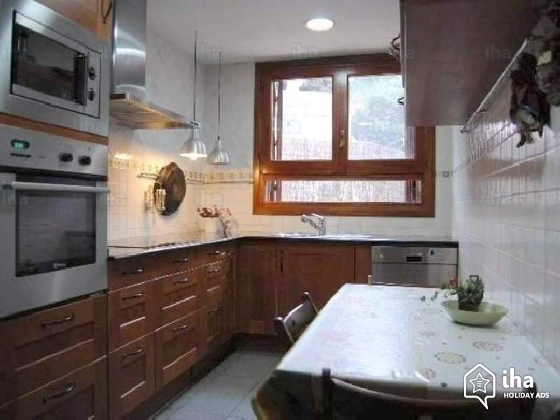 Cool Kitchen Design 3m X 4m 21 For Your Home Decorating Ideas with Kitchen Design 3m X 4m