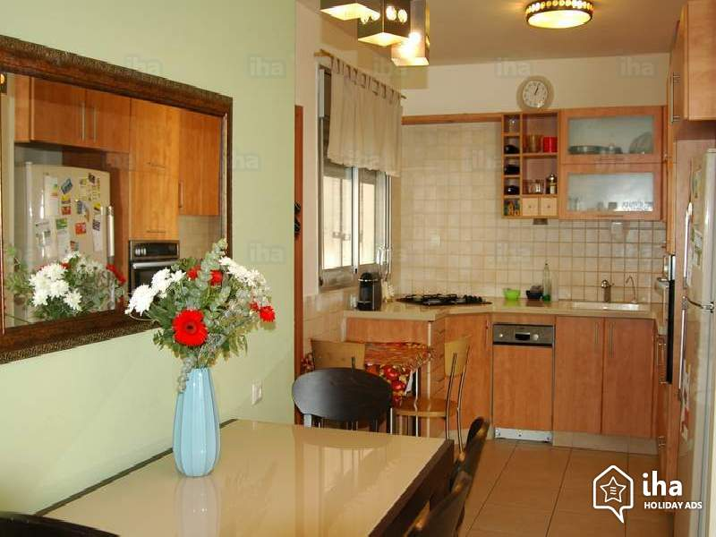 Cool Kitchen Design Layout 82 For Your Inspirational Home Designing with Kitchen Design Layout