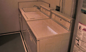 Cool Kitchenette Designs Photos 60 For Home Decorating Ideas with Kitchenette Designs Photos