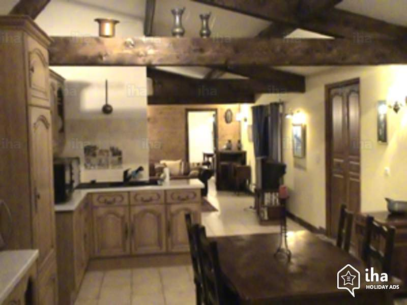 Coolest House Kitchen Ideas 16 For Your Home Interior Design Ideas with House Kitchen Ideas