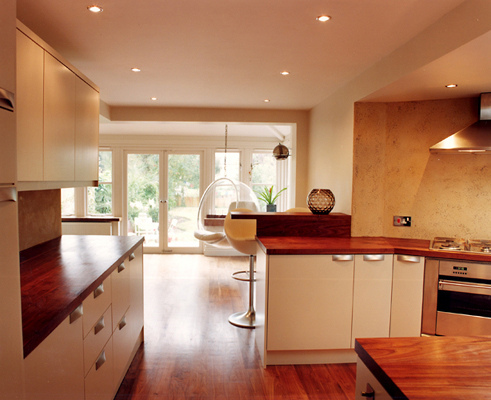 Coolest Kitchen Designs Photos 16 For Home Decoration Planner with Kitchen Designs Photos
