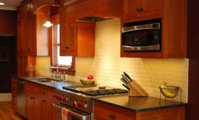 Coolest Kitchen Remodel Photos 39 In Home Remodeling Ideas with Kitchen Remodel Photos