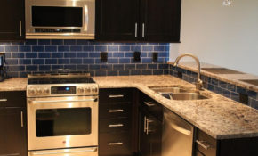 Creative Kitchen Remodel Photos 64 For Your Interior Home Inspiration with Kitchen Remodel Photos