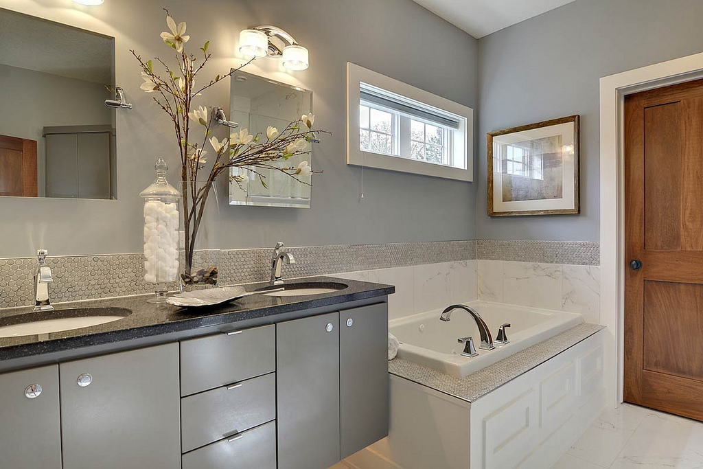 Cute Kitchen Bathroom Cabinets 59 For Home Decoration Ideas Designing with Kitchen Bathroom Cabinets