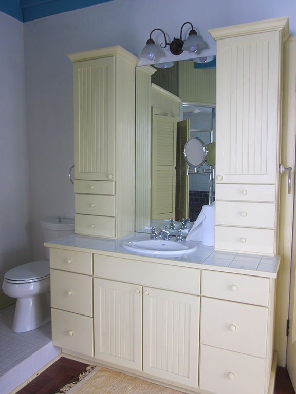 Cute Kitchen Bathroom Cabinets 69 For Home Design Planning with Kitchen Bathroom Cabinets