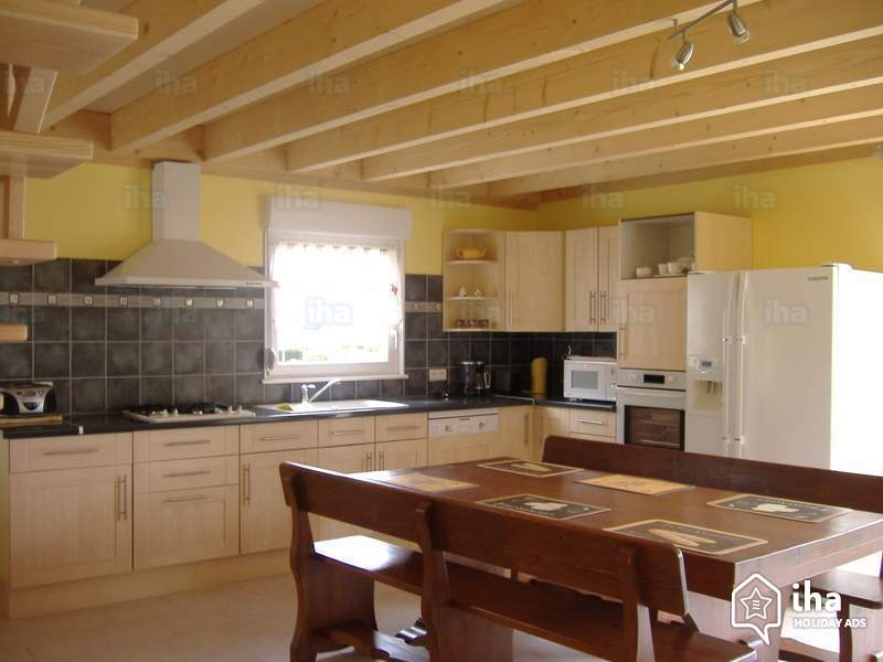 Cute Kitchen Design 7 X 7 90 In Interior Design For Home Remodeling with Kitchen Design 7 X 7