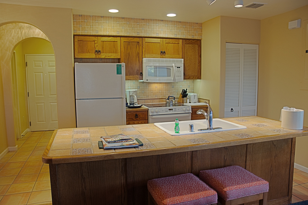 Cute Kitchen Design Companies 51 For Your Inspiration Interior Home Design Ideas with Kitchen Design Companies