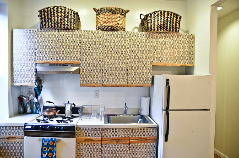 Cute Kitchen Makeover Ideas 63 For Furniture Home Design Ideas with Kitchen Makeover Ideas