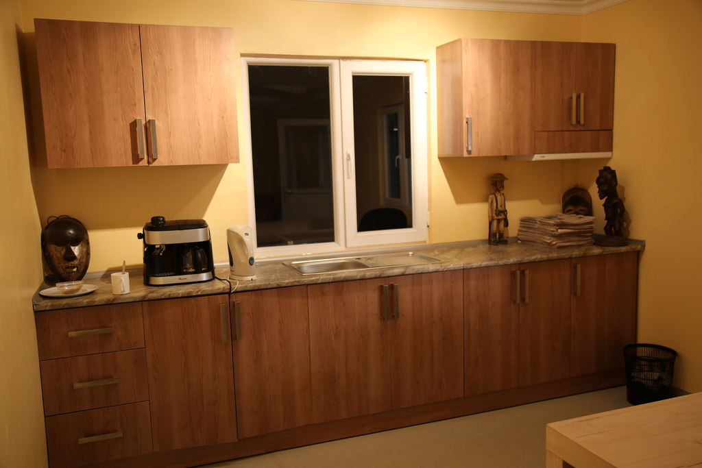 Easy Kitchen Cupboard Designs Images 32 In Small Home Decor Inspiration with Kitchen Cupboard Designs Images