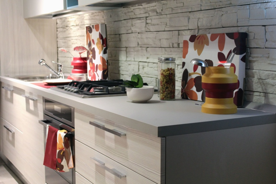 Easy Kitchen Decoration Image 36 In Home Interior Design Ideas with Kitchen Decoration Image