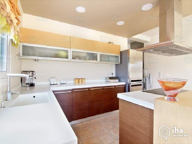 Easy Kitchen Design 10 X 11 16 For Designing Home Inspiration with Kitchen Design 10 X 11