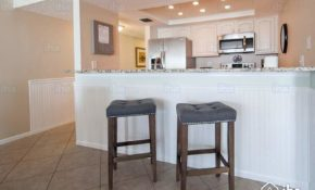 Easy Kitchen Design For Condo 77 For Your Interior Designing Home Ideas with Kitchen Design For Condo