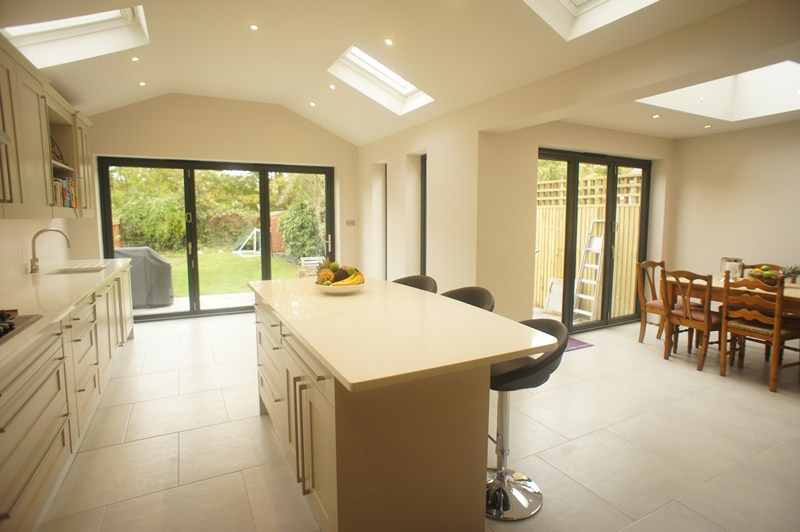 Easy Kitchen Design Ideas Uk 66 For Your Decorating Home Ideas with Kitchen Design Ideas Uk