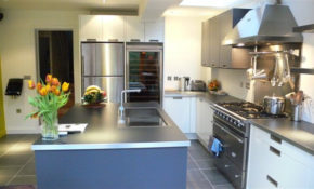 Easy Kitchen Furniture Design 46 on Small Home Decor Inspiration with Kitchen Furniture Design