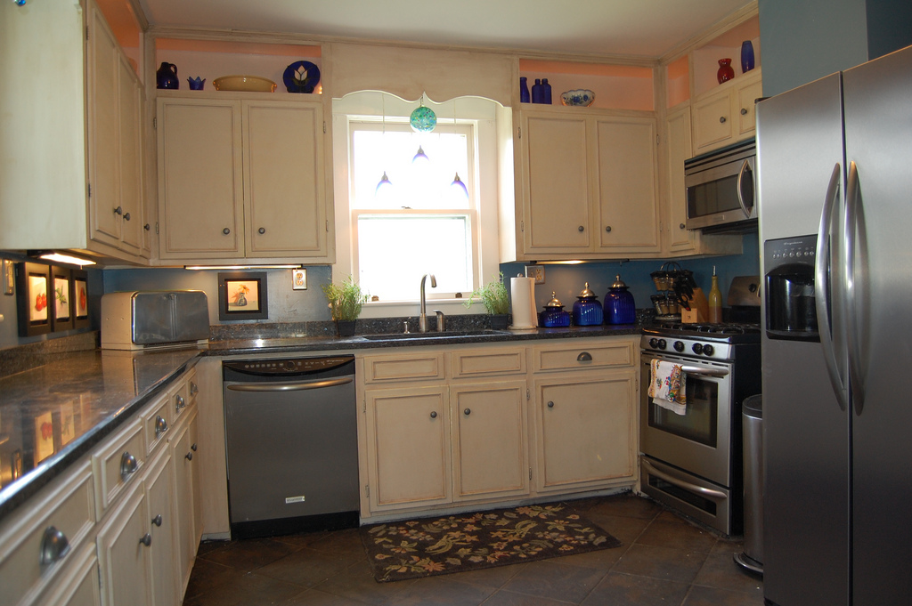 Easy Kitchen Makeover Ideas 40 For Home Remodel Ideas with Kitchen Makeover Ideas