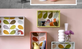 Epic Diy Room Decor 57 In Home Decoration Planner with Diy Room Decor