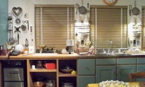 Excellent Design My Own Kitchen 54 For Inspirational Home Decorating with Design My Own Kitchen