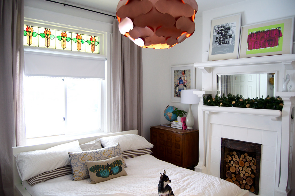 Excellent Diy Room 54 For Your Furniture Home Design Ideas with Diy Room