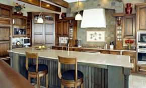 Excellent Kitchen Style Design 92 In Small Home Decoration Ideas with Kitchen Style Design